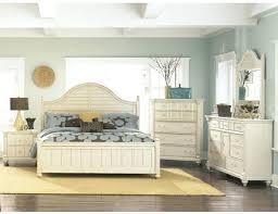 cream bedroom furniture sets cream bedroom furniture grey bedroom furniture bedroom with white