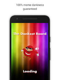 Meme Soundboard - dank meme soundboard pro 1 2 1 apk androidappsapk co