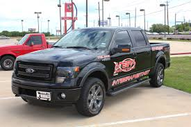 Ford F150 Truck Wraps - truck wraps archives zilla wraps