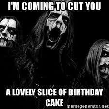 Black Metal Meme Generator - black metal meme meme generator