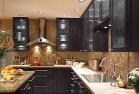 Masco Kitchen Cabinets by Masco Cabinet Sales Flat As Freeze Slows Home Market Woodworking