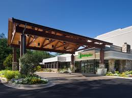 is ingles open on thanksgiving holiday inn asheville biltmore east hotel by ihg
