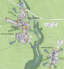 Bodenrichtwert Baden Baden Entwicklungsprogramm Ländlicher Raum Elr Schöntale