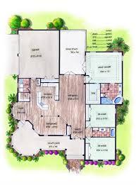 100 environmentally friendly house plans contemporary