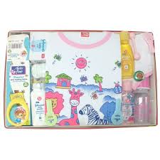 gift set baby gift set baby special pink from category gift box