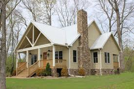 Country Houses House Plan 940 00001 Country Plan 1 972 Square Feet 3 Bedrooms