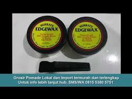 Pomade Import wa 0815 5380 5751 jual pomade murrays malang jual pomade murray
