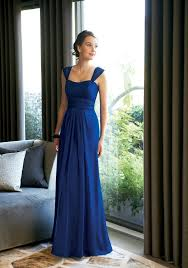 royal blue bridesmaid dresses 100 72 best bridesmaid dresses images on royal blue