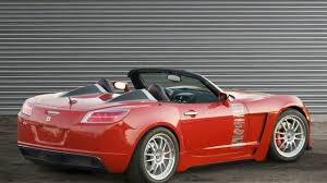 nissan saturn 2006 saturn sky by gravana at sema motor1 com photos
