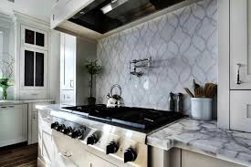 Modern Kitchen Backsplash Pictures Kitchen Awesome Glass Subway Tile Backsplash Kitchen Contemporary