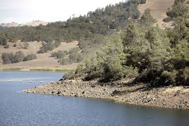 napa seeks stronger oversight of reservoir areas local news