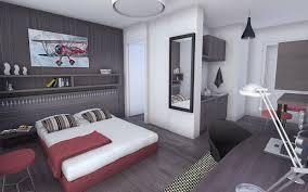 location de chambre pour etudiant location étudiant location 3 pièces toulouse location appartement