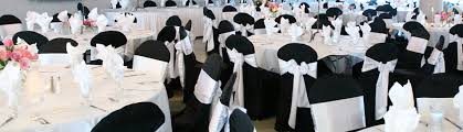 chair covers for wedding wedding chair covers and sashes i do chair covers