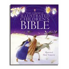 illustrated children u0027s bible children u0027s books lifestyle