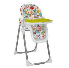 Baby Bath Chair Argos Mamas And Papas Pesto Highchair Now 49 99 Was 99 99 Argos