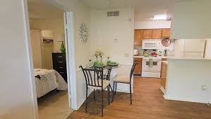 1 bedroom apartments for rent in columbia sc waterford columbia sc apartment finder