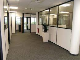 cloison amovible bureau pas cher cloison amovible bureau pas cher excellent cloison amovible bureau