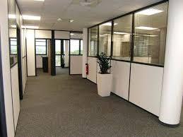 cloison aluminium bureau cloison amovible bureau pas cher excellent cloison amovible bureau