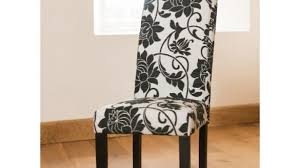 Occasional Dining Chairs Floral Dining Chairs Dosgildas