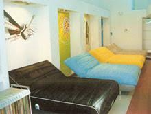 Aminach Sofa Bed Israel U0027s Aminach Opens First U S Home Furnishings Store