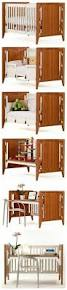 Timber Creek Convertible Crib by 38 Best Crib Bedding Images On Pinterest Crib Bedding Cribs And