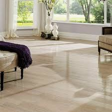 wonderful hardwood flooring engineered hardwood flooring pros cons