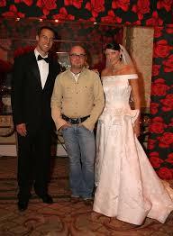 dante wedding dress dante spencer photos photos 1st annual los angeles wedding salon