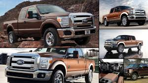 ford f250 all years and modifications with reviews msrp