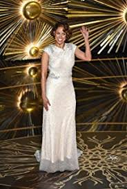 wedding dress imdb stacey dash imdb