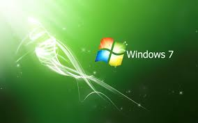 windows 8 wallpapers hd 1080p free download 38 wallpapers