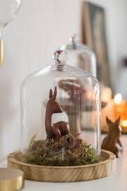 Wohnzimmer Deko Kerzen Alles Auf Herbst Im Wohnzimmer Leelah Loves