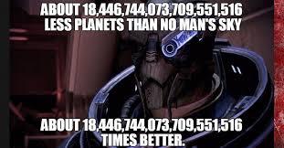 Mass Effect Meme - 20 mass effect memes more satisfying than me 3 s ending dorkly post