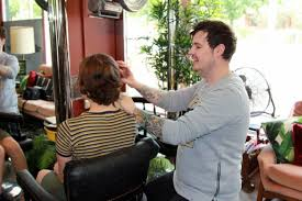 top hair salons twin cities sustainable hair salons combing up with ways to recycle waste and