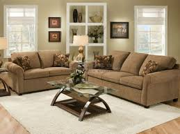 Simmons Sleeper Sofa by Simmons Sleeper Sofa Hmmi Us