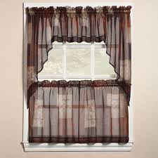 Modern Curtains For Kitchen by 1841 Best Curtains Images On Pinterest Window Curtains Blinds