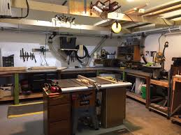 one car garage woodworking shop with creative pictures egorlin com elegant shop garage plans by behm design garage shop plans