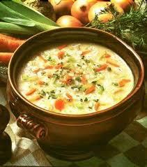 recette de cuisine regime mincir avec thermomix spécial régime dukan soupe miraculeuse