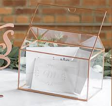 wedding gift card holder personalized card boxes wedding card holders