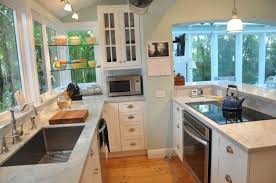 kitchen and bath designs kitchen and bathroom remodeling kitchen design bathroom