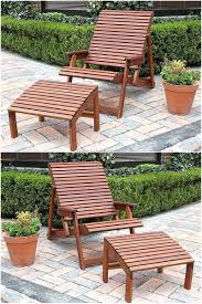 Wood Pallet Patio Furniture by Some Of The Fantastic Pallet Reusing Ideas Pallet Ideas