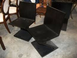 Model Home Furniture Auction Model Home Furniture Auction Never - Used model home furniture