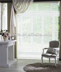 triple sheer blinds triple sheer blinds suppliers and