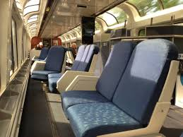 on the road again on the run from old man winter flyertalk forums amtrak superliner sightseer lounge seating the sightseer lounge offers convivial couch and buffet style seating surrounded by near floor to ceiling windows