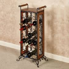 Vertical Bar Cabinet Wine Rack Walmart Cheap Wooden Wine Racks Wine Rack Near Me