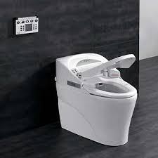 Bidet Picture Brondell Swash Cl825 Bidet Toilet Seat