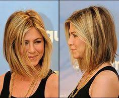 Bob Frisuren Aniston by Aniston Hair Color Search And Fashion