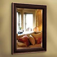 Home Decor Photo Frames Home Decor Costco
