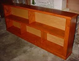delightful bookcases and shelving units oak furniture land wide