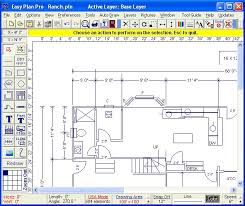Draw Floor Plan Free Floor Plan Free Software Pleasurable Design Ideas 16 The Benefits