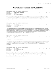 Quality Assurance Specialist Resume Sample Quality Control Clerk Cover Letter
